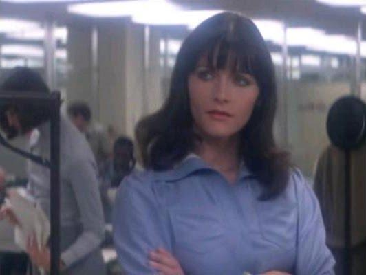 (Margot kidder) Lois Lane.jpg
