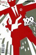 100 Bullets Vol 1 95