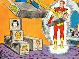 Adventure Comics Vol 1 290