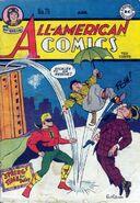 All-American Comics Vol 1 76