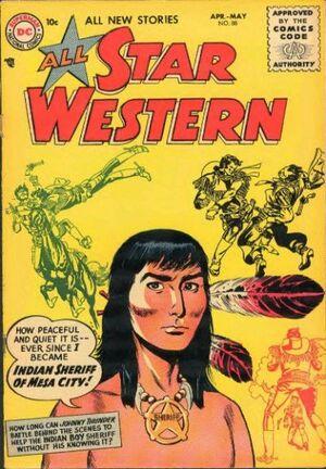 All-Star Western Vol 1 88.jpg