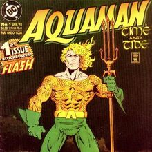 Aquaman Time and Tide Vol 1 1.jpg