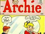 Archie Vol 1 115