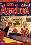 Archie Vol 1 42