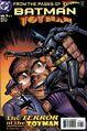 Batman Toyman Vol 1 1