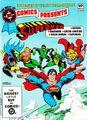 Best of DC Vol 1 13