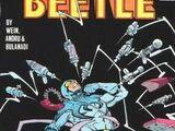 Blue Beetle Vol 6 19