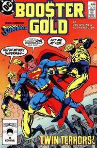 Booster Gold Vol 1 23.jpg