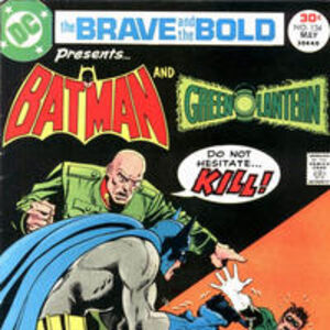 Brave and the Bold Vol 1 134.jpg