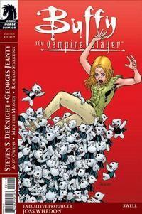 Buffy the Vampire Slayer Season Eight Vol 1 22.jpg