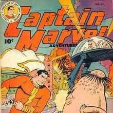 Captain Marvel Adventures Vol 1 65.jpg