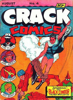 Crack Comics Vol 1 4.jpg