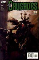 Crusades Vol 1 11
