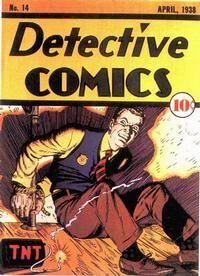 Detective_Comics_Vol 1 14.jpg
