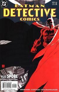 Detective Comics Vol 1 777.jpg