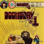 Doomsday +1 Vol 1 12.jpg
