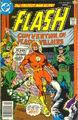 Flash Vol 1 254