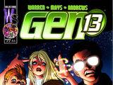 Gen 13 Vol 2 77