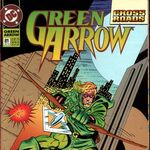 Green Arrow Vol 2 81.jpg