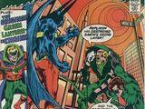 Green Lantern Vol 2 109