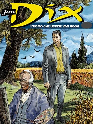 Jan Dix Vol 1 11