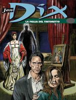 Jan Dix Vol 1 12