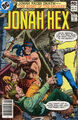 Jonah Hex Vol 1 28