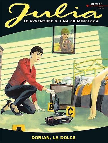Julia Vol 1 189