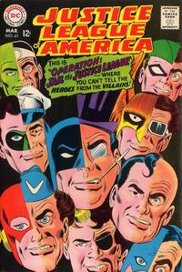 Justice League of America Vol 1 61.jpg