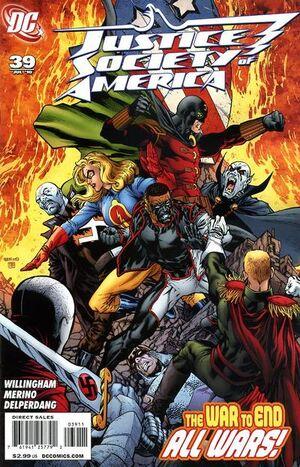 Justice Society of America Vol 3 39.jpg