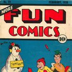 More Fun Comics Vol 1 29.jpg
