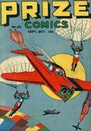 Prize Comics Vol 1 55