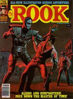 Rook Magazine Vol 1 11