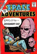 Space Adventures Vol 1 45