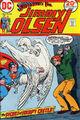 Superman's Pal, Jimmy Olsen Vol 1 160