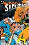 Superman Vol 1 394