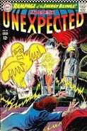 Tales of the Unexpected Vol 1 99