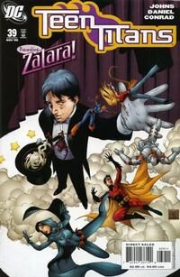 Teen Titans Vol 3 39.jpg