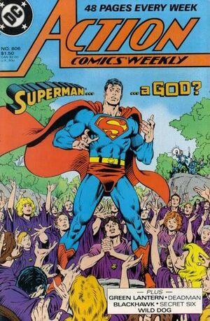 Action Comics Vol 1 606.jpg