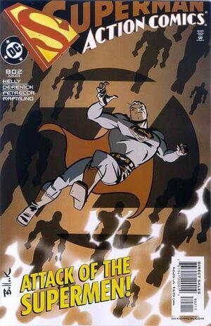 Action Comics Vol 1 802.jpg