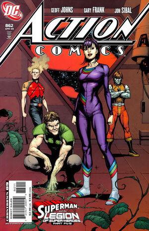 Action Comics Vol 1 862.jpg