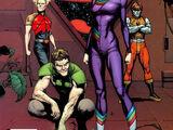 Action Comics Vol 1 862