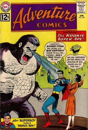 Adventure Comics Vol 1 295.jpg