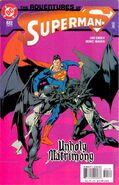 Adventures of Superman Vol 1 622