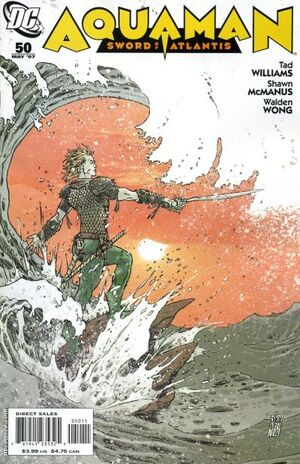 Aquaman Sword of Atlantis Vol 1 50.jpg