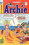 Archie Vol 1 265