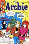 Archie Vol 1 408