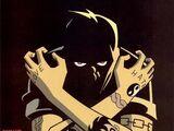 Batman: Gotham Adventures Vol 1 7