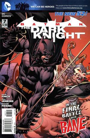 Batman The Dark Knight Vol 2 7.jpg