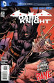 Batman The Dark Knight Vol 2 7